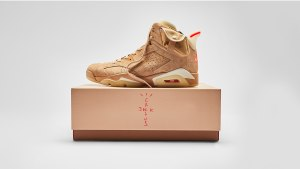 travis-scott-air-jordan-6-british-khaki-dh0690-200-release-date 4