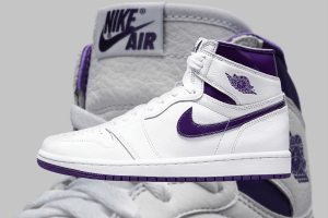 air-jordan-1-high-retro-high-og-court-purple-white-court-purple-cd0461-151-release-date Feature Image