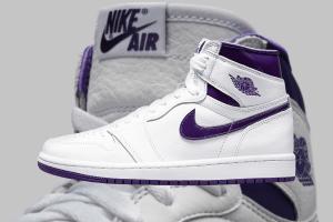air-jordan-1-high-retro-high-og-court-purple-white-court-purple-cd0461-151-release-date Feature Image