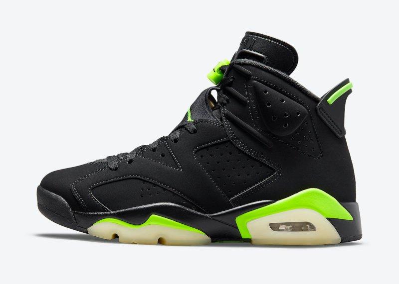 air-jordan-6-electric-green-ct8529-003-store-list 2
