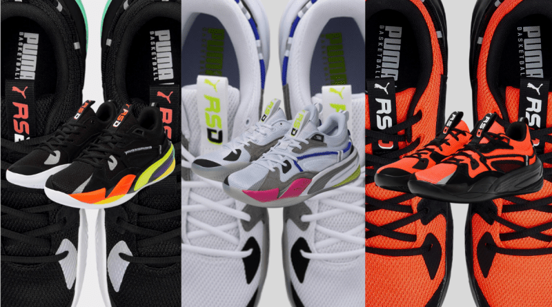 get-40-off-these-j-cole-puma-rs-dreamers