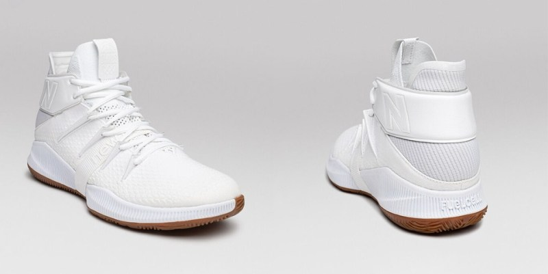 new-balance-omn1s-classic-white-bbomnxv1-36186-30-off-sale 1