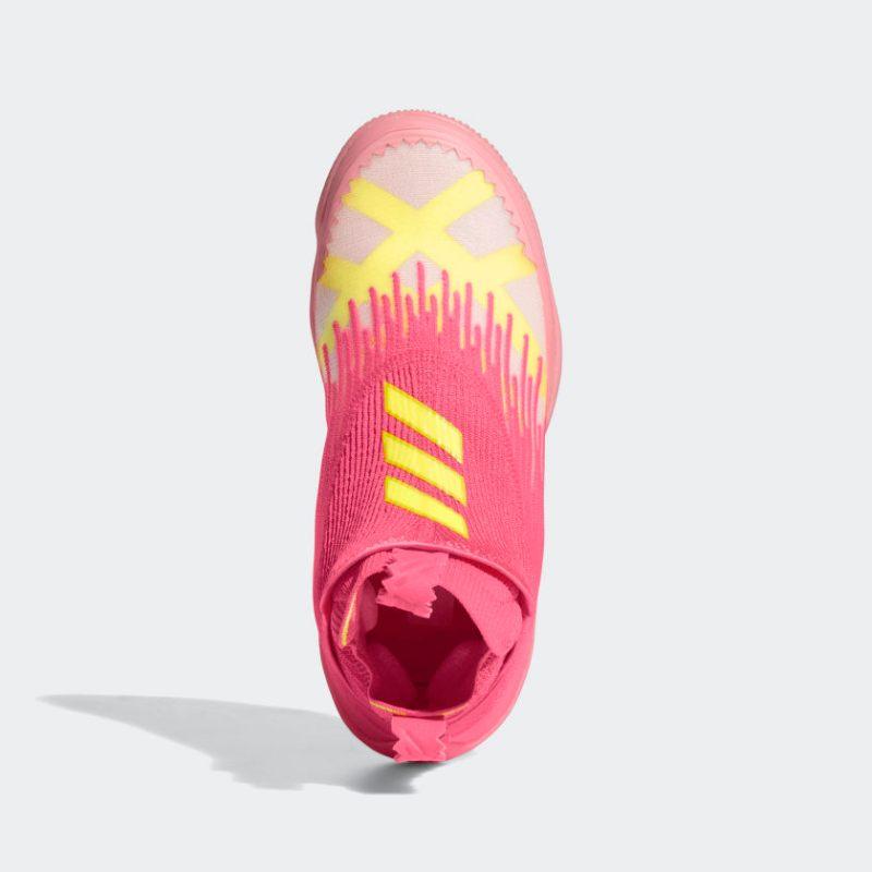 adidas-n3xt-l3v3l-futurenatural-signal-pink-team-solar-yellow-glow-pink-h68992-where-to-buy 2