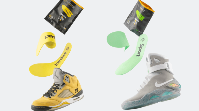 crep-protect-crep-sport-impact-insole-sale