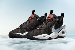 nike-cosmic-unity-tb-wind-dm4426-001-where-to-buy Feature Image