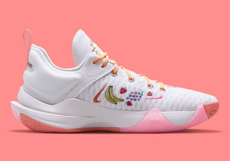 nike-giannis-immortality-force-field-dh4470-500-venice-crimson-bliss-melon-tint-light-mulberry-where-to-buy 3