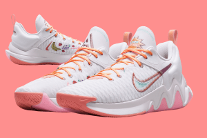 nike-giannis-immortality-force-field-dh4470-500-venice-crimson-bliss-melon-tint-light-mulberry-where-to-buy Feature Image