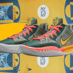 nike-kyrie-low-4-sunrise-cw3985-301-where-to-buy Feature Image