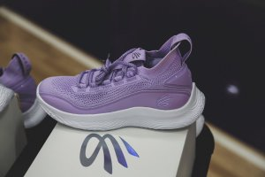 under-armour-curry-flow-8-international-womens-day-3024425-500-sale
