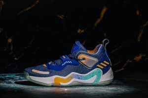 adidas-d-o-n-issue-3-playground-hoops-h68046-sale