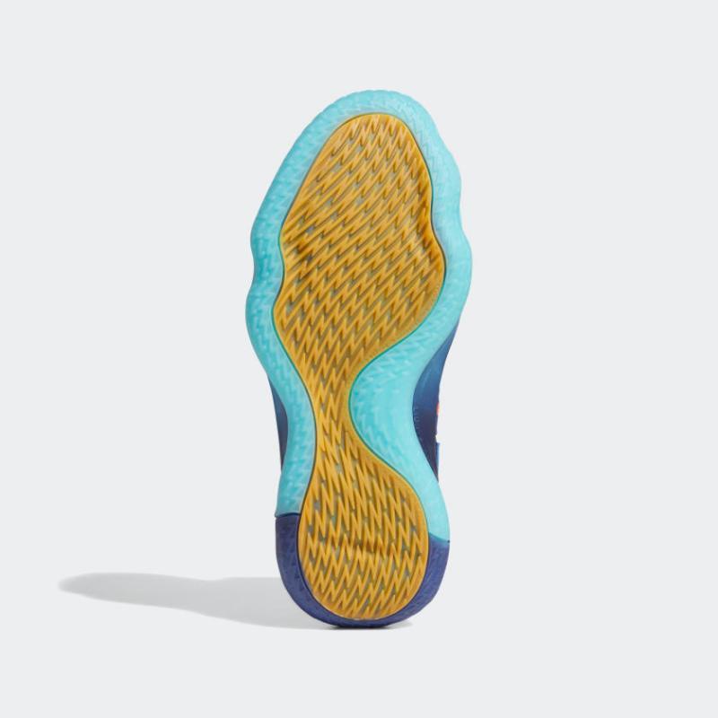 adidas-dame-7-extply-dame-time-h68606-where-to-buy 3