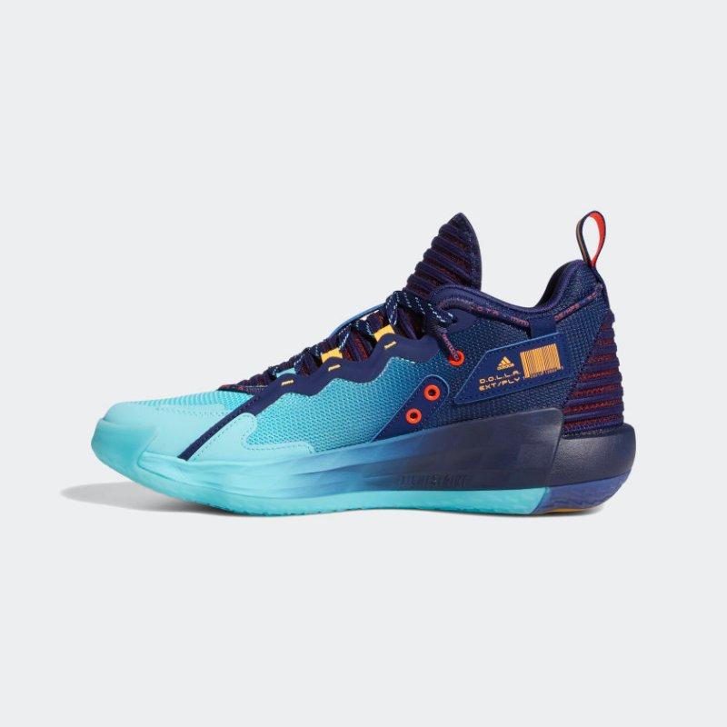 adidas-dame-7-extply-dame-time-h68606-where-to-buy 5
