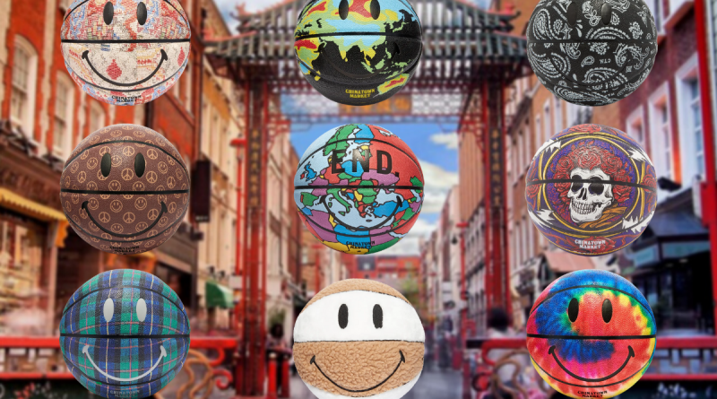get-up-to-50-off-multiple-chinatown-market-smiley-basketballs