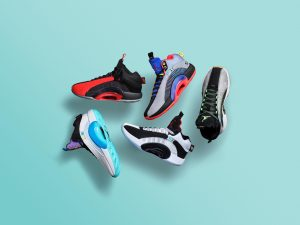 get-up-to-50-off-multiple-pairs-of-air-jordan-35s