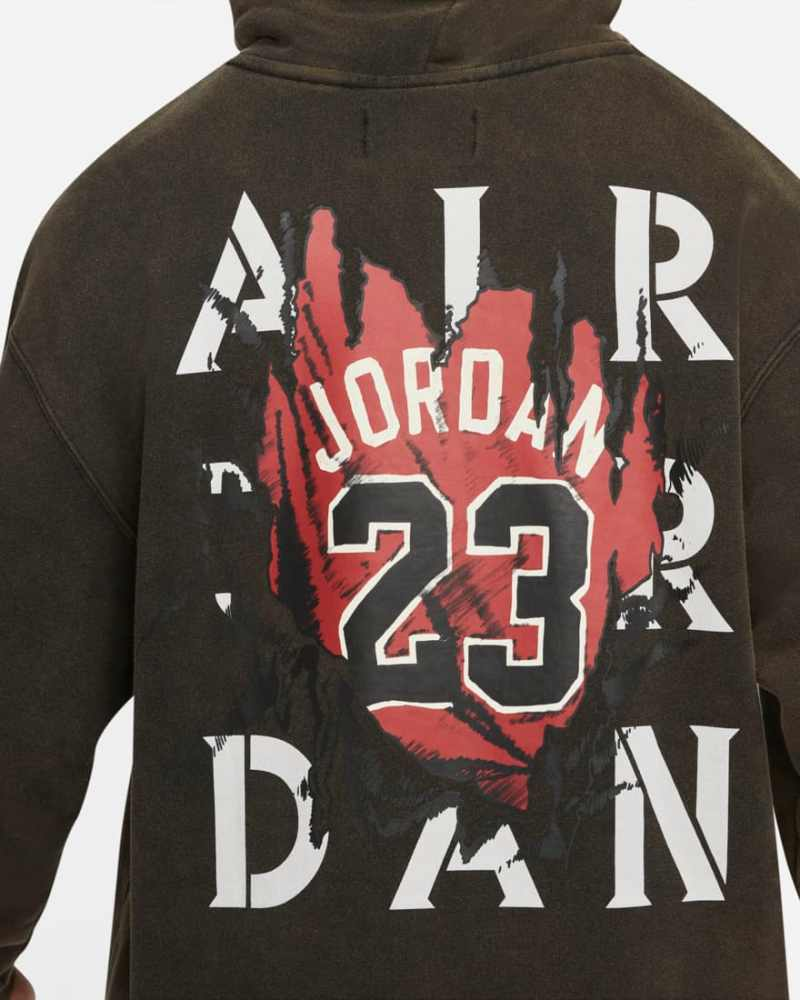 jordan-aj5-mens-graphic-fleece-pullover-hoodie-dd5261-010-sale 1