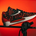 nike-kd-14-gets-the-classic-bred-cw3935-006-sale