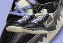 Nike Kyrie Low 4 'Black Bone' – Now Available