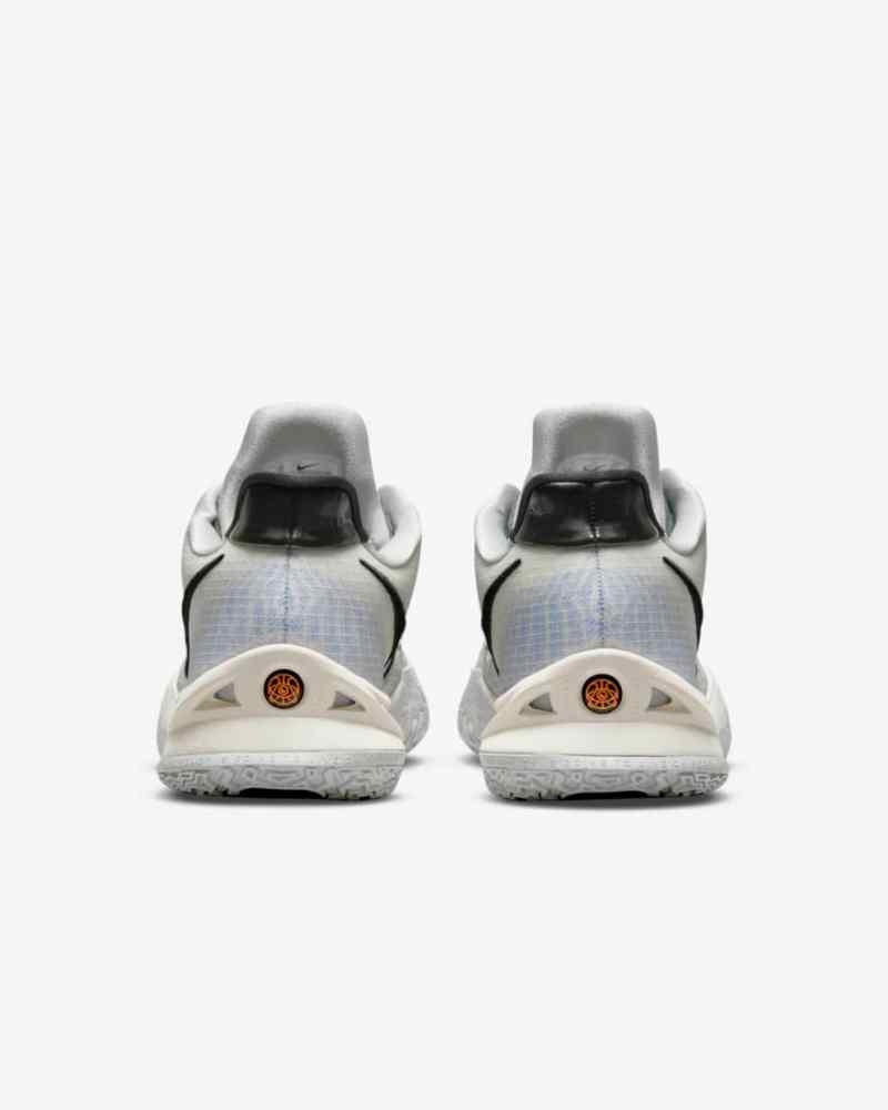 nike-kyrie-low-4-off-white-cw3985-004-store-guide 6