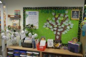Our poetry corner