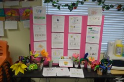Design & create your own plant