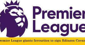 premier league transfer news