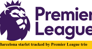 premier league transfer rumors