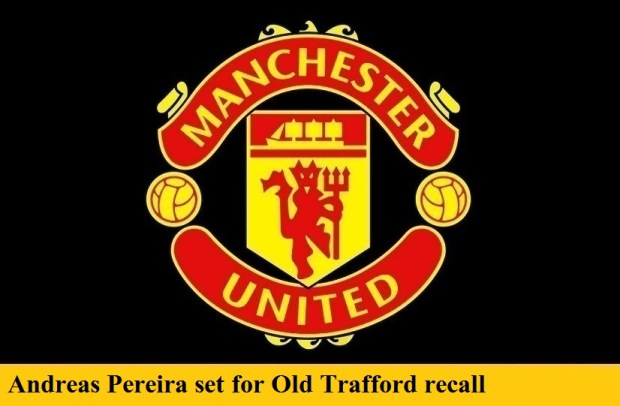 mu transfers