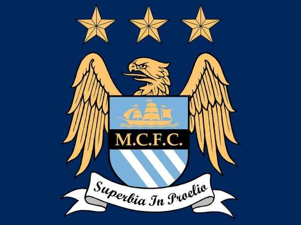 mcfc transfers