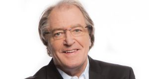 ray hudson quotes