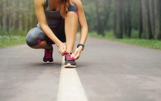 preventative athletic tips