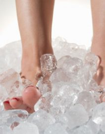 cold-feet-2