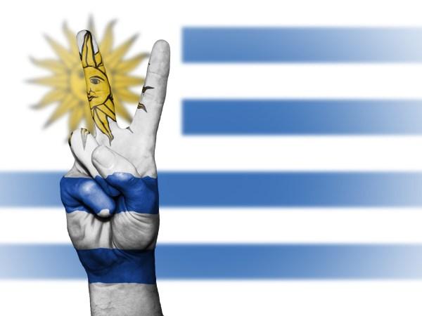 https://pixabay.com/pt/uruguai-paz-mão-nação-fundo-2132679/