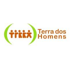 Logo_ABTH_-_RGB1