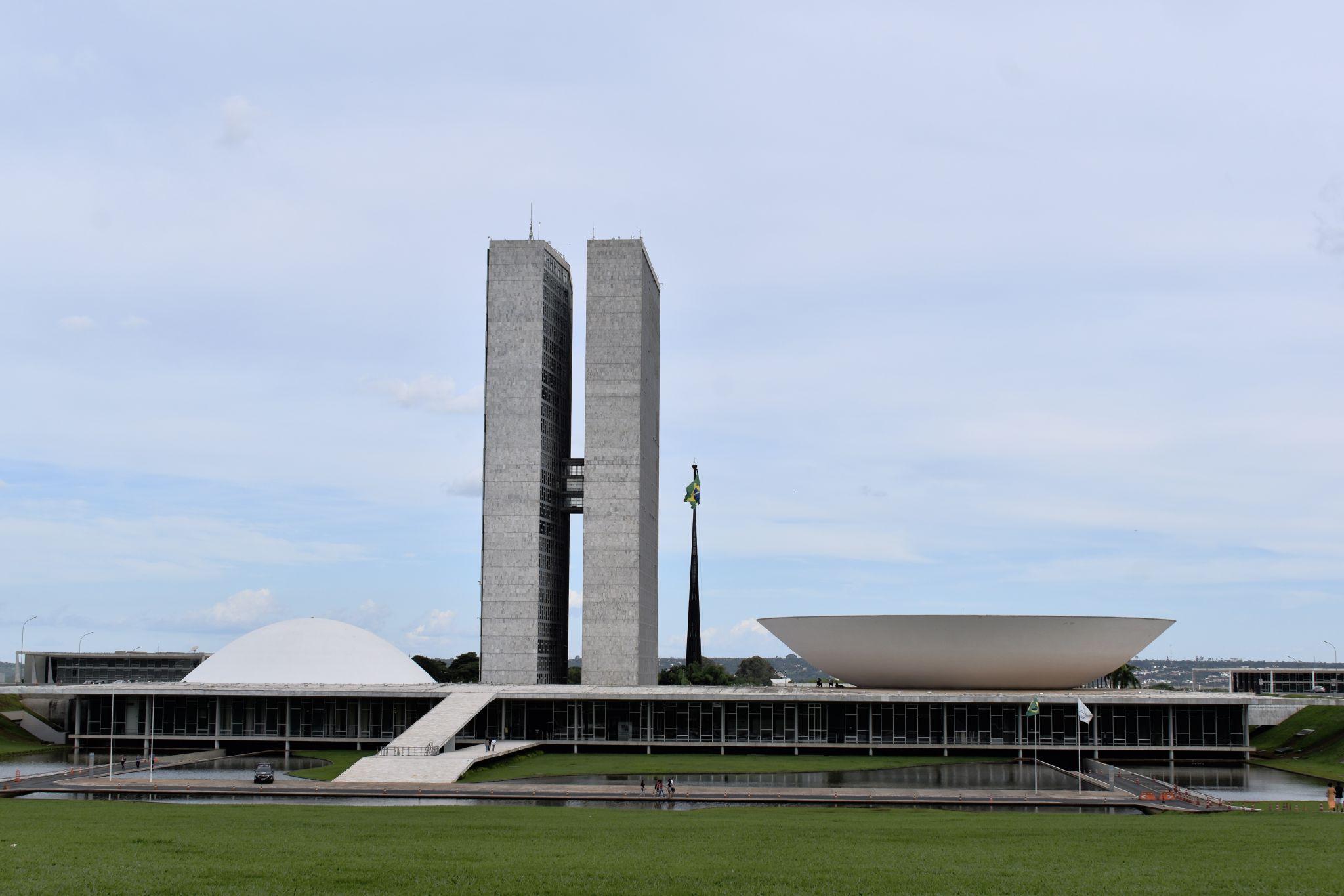 Congress Brasília