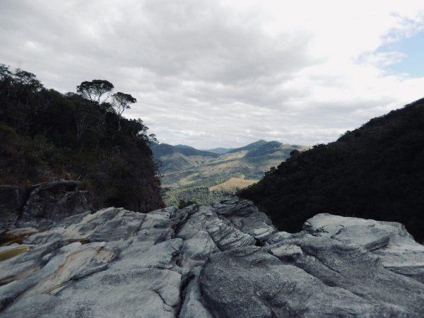 Ibitpoca-national-park-1200x900
