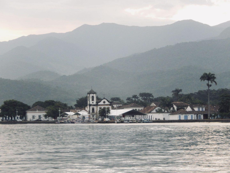 Paraty-in-Rio-de-Janeiro-state