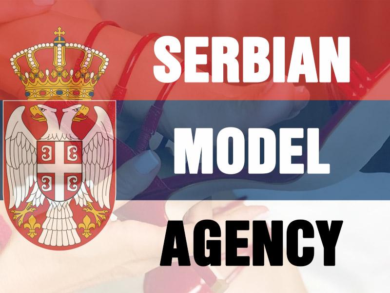 Serbian-Model-Agency