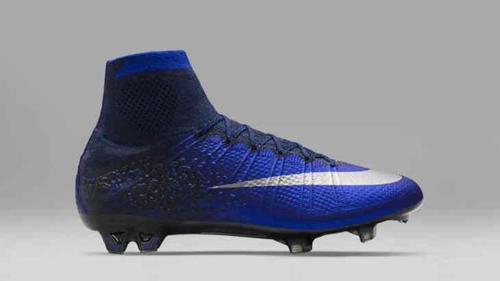 836a21debc Oficial! nuevas Nike Cristiano Ronaldo Natural Diamond