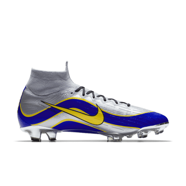 Nike-mercurial-heritage-1998-May-2018-football-boots
