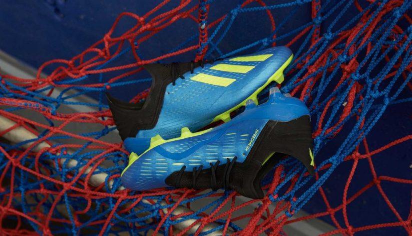 football-shoes-adidas-X18-1-energy-mode-img4
