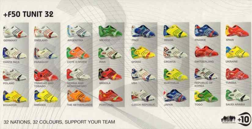 soccer-shoes-adidas-f50-world-cup-2006-32-May-2018