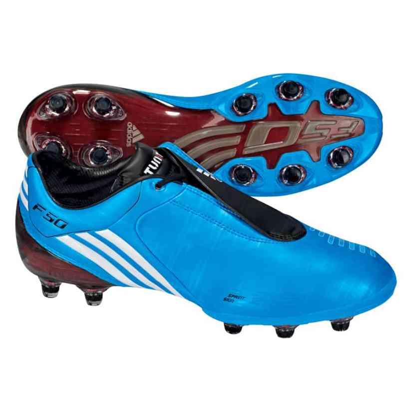 football-shoes-adidas-f50i-2009-May-2018