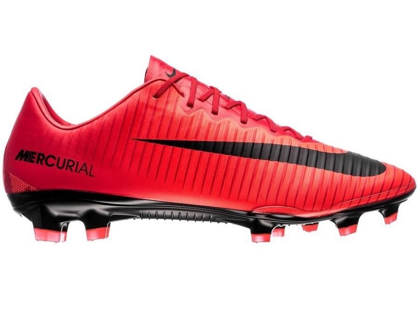 nike-mercurial-vapor-fire-and-ice
