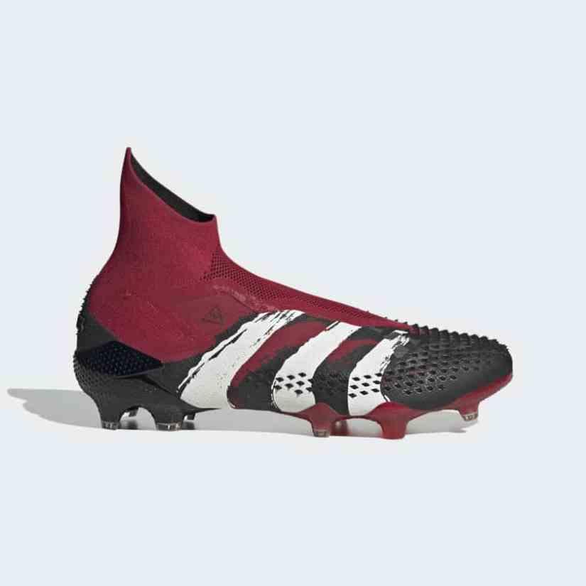 """adidas Predator 20+ """"Human Race"""""""