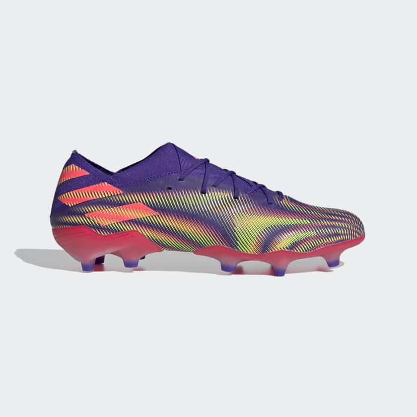 adidas-nemeziz.1-precision-to-blur