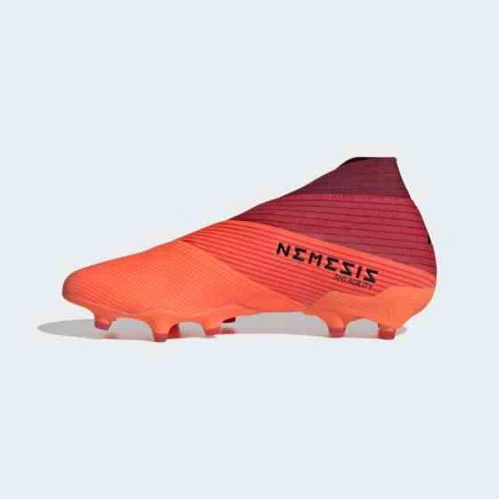 adidas-nemeziz-19+