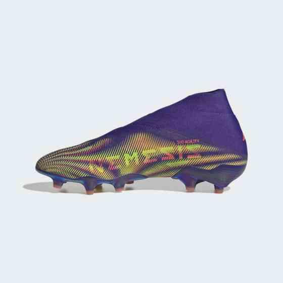adidas-nemeziz+-precision-to-blur-4