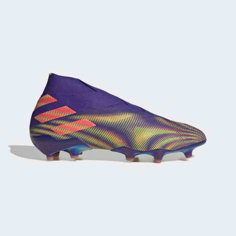 adidas-nemeziz+-precision-to-blur