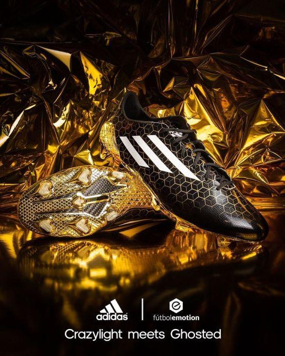 adidas-f50-futbol-emotion