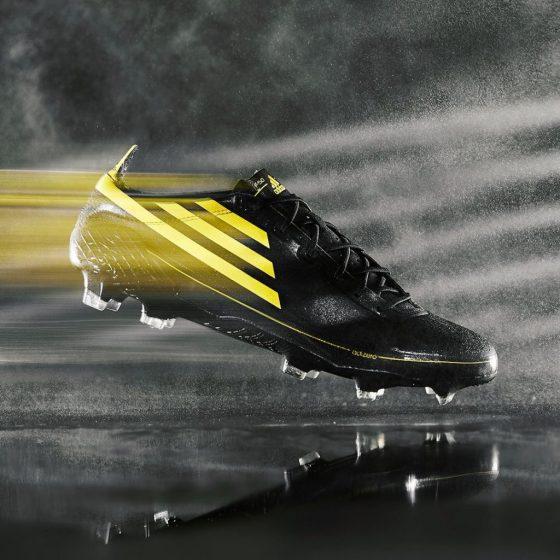 adidas-f50-pro-direct-soccer